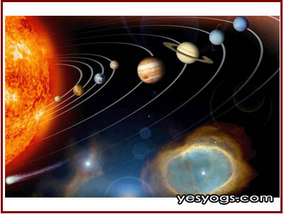Best Astrologer quick Remedy for Love Miscarriage Divorce Problem in