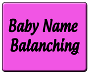 Lucky Baby Name Numerology
