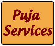 Puja online from Home